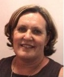 Karen Halley Executive Officer