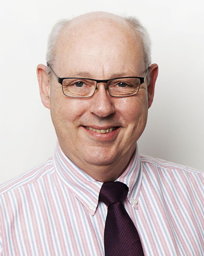 Michael Sankey