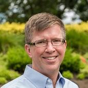 Steve Leichtweis